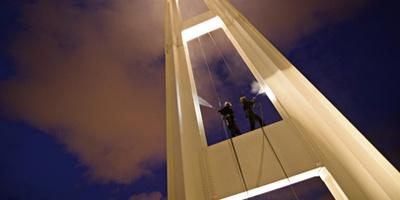 太空针塔 - 西雅图,美国