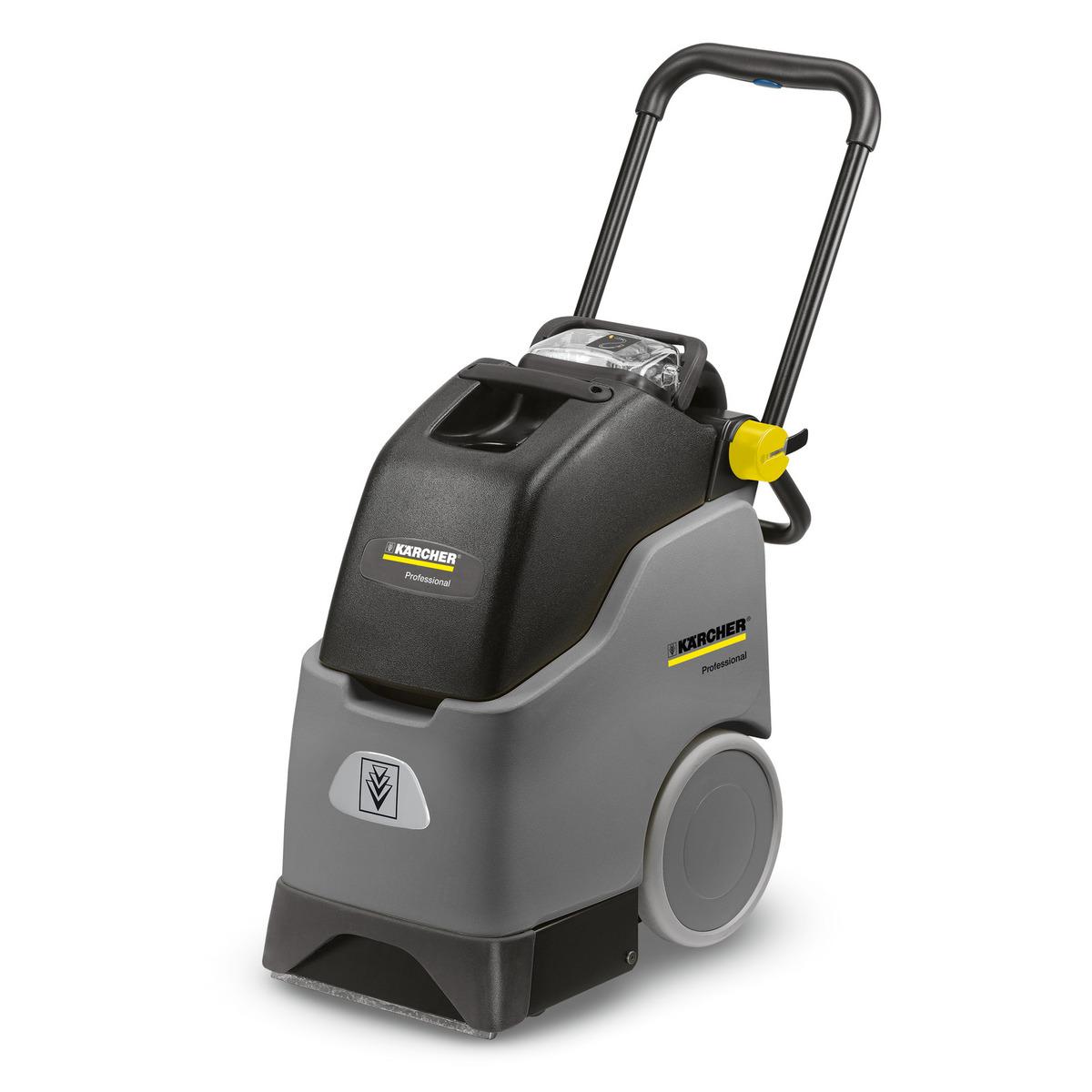 BRC 30/15 C地毯清洗机