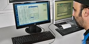 清洗数据管理(CDM)