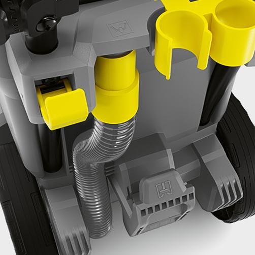耐油排水软管