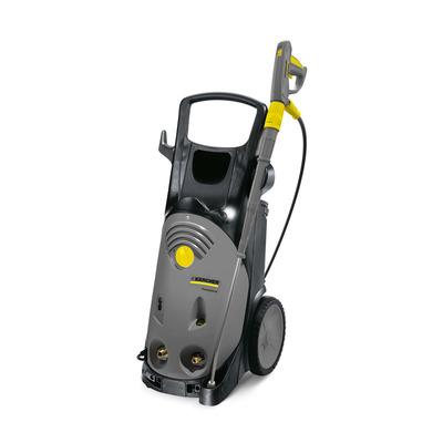 04 冷水高压清洗机HD 10/25-4S