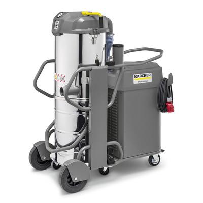 IVS 100/40真空吸尘器