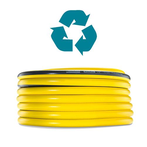 环保材质,使用安全