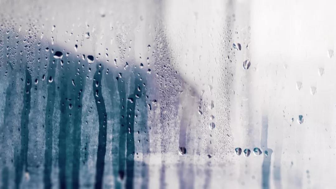 解决冬日室内水汽烦恼,你需要一台卡赫镜面清洁机