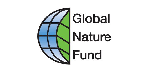 全球自然基金会