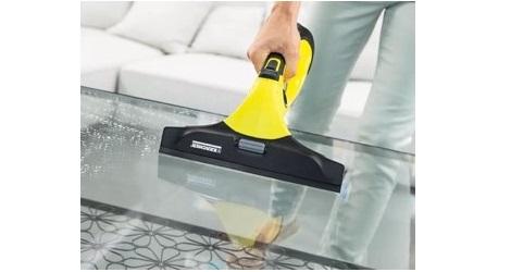 家具内饰消毒杀菌