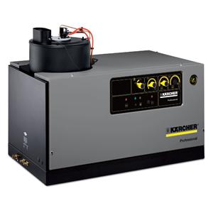 固定式高压热水机(柴油/天然气)(点击查看)