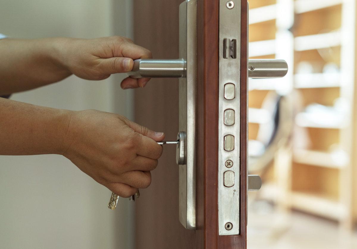 如何有效的清洁居家环境?卡赫为您推荐这些卓有成效的方法