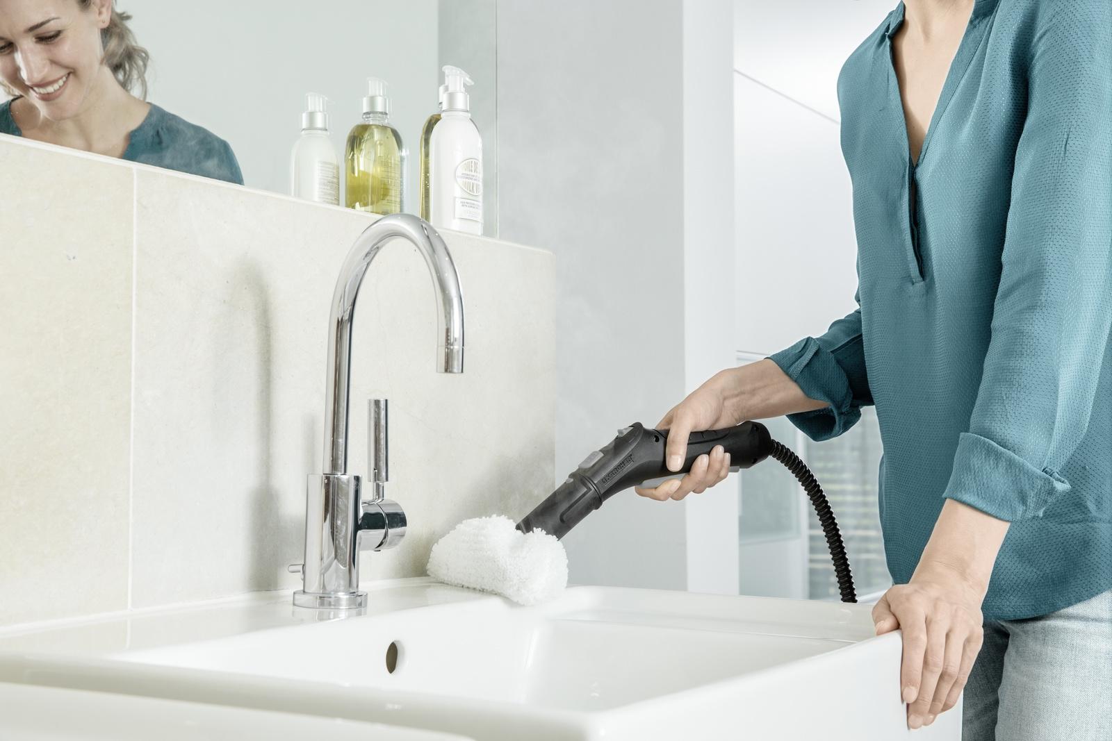 预防病毒感染,清洁卫生至关重要