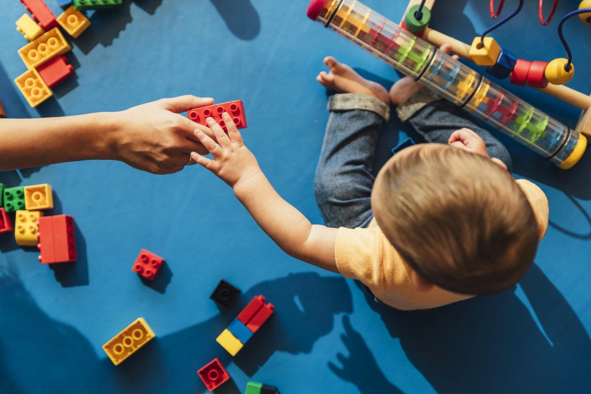 如何面面俱到保护宝宝成长环境?家庭杀菌消毒很重要!