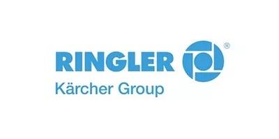 Ringler