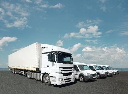 物流运输行业(含冷链)