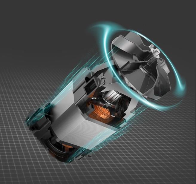 卡赫新品上市—工商业冷水高压清洗机HD 4/10 X Classic